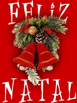feliz-natal-mensagens_1109769693_0041