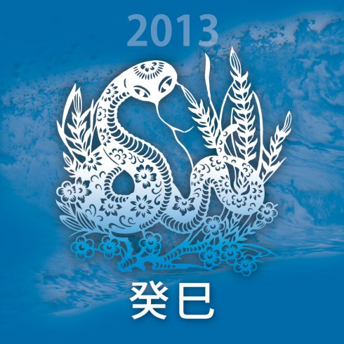 2013_serpente-de-agua