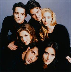 Friends-cast-friends-19956630-1483-1500