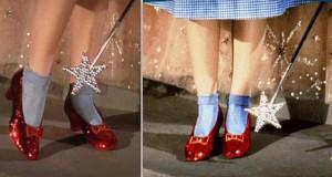 Sapato-Dorothy-300x160