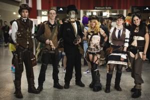 steampunk-mcm-expo-oct-2012-001-840x560