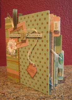 Clever-Ideas-for-Scrapbooking-707539