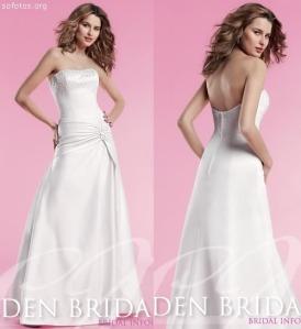 vestidos-de-noiva-simples-e-bonito