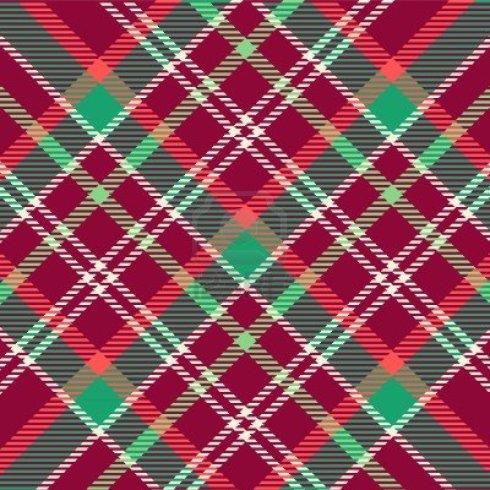 14953202-plaid-pattern