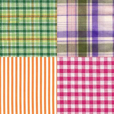 warm_biscuit_plaid_stripe_fabric-790888