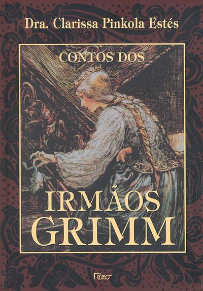 Capa brasileira, pela editora Rocco