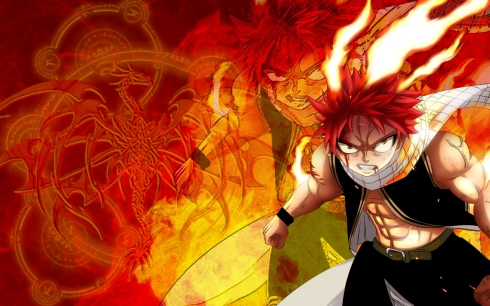 Dragon-Slayer-Natsu-fairy-tail-9928294-1280-800