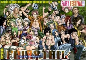 fairy-tail-anime-manga-px-tail-anime - Cópia