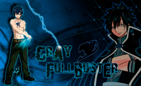 Gray-Fullbuster-fairy-tail-34836723-900-554
