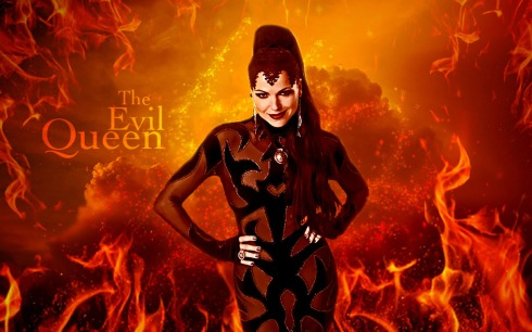 the-evil-queen-once-upon-a-time