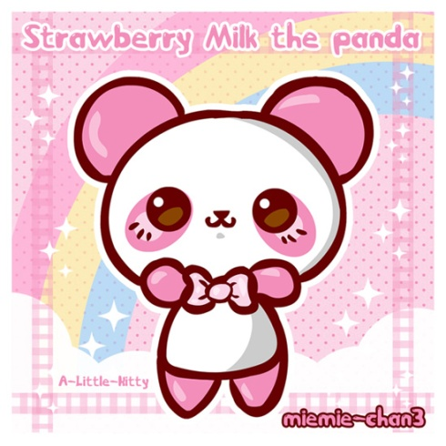 kawaii_strawberry_milk_panda_by_miemie_chan3-d35zdrc