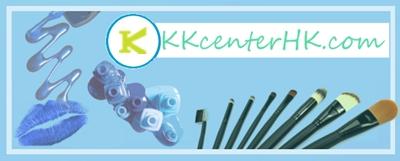 kkcenterhk-400x161-banner