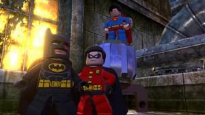 lego-batman-2-dc-super-heroes-foto-divulgacao