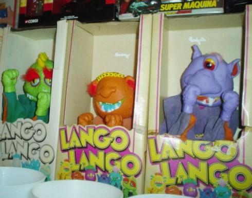 lango_lango