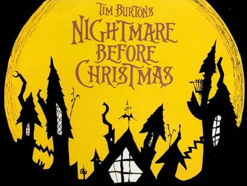 nightmare-before-christmas-yellow-moon