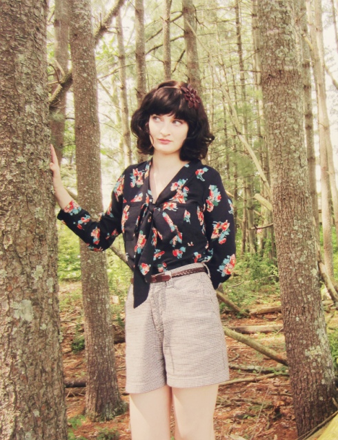 floral-tie-blouse-9