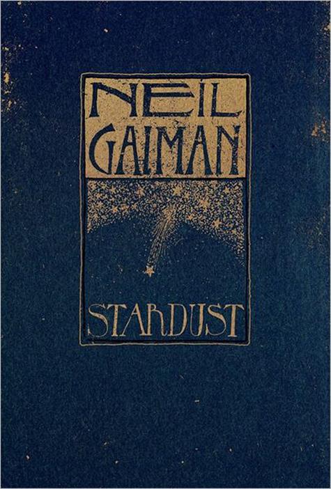 Stardust_gaiman_vess_large
