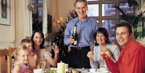 festa-fim-de-ano-teste-familia-ana-maria-687-02